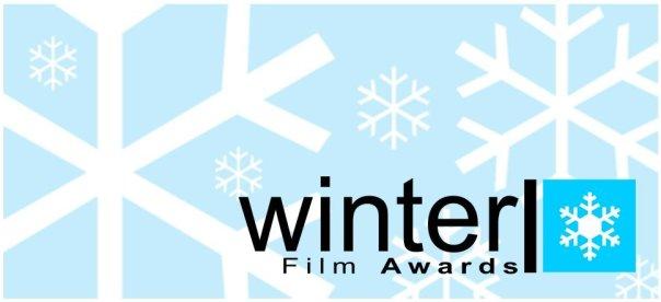 wfa logo blue