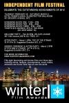 WFA 2013 Flyer BACK