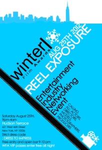 08-25 ReelExposure Side1 new