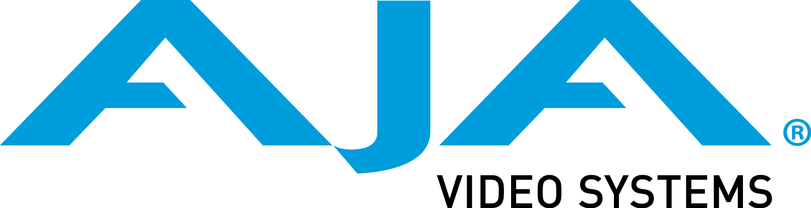 AJA Video Systems, Inc