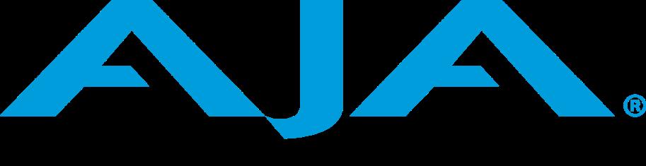 AJA Video Systems, Inc
