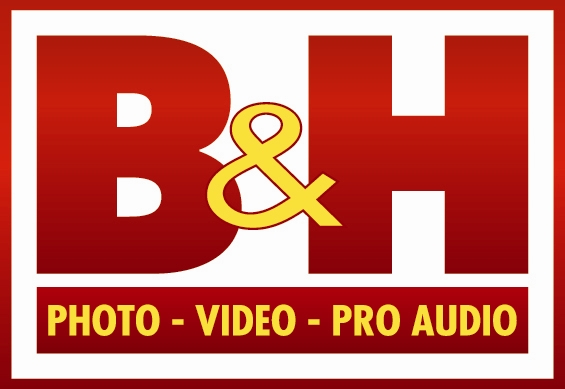 B+H Photo