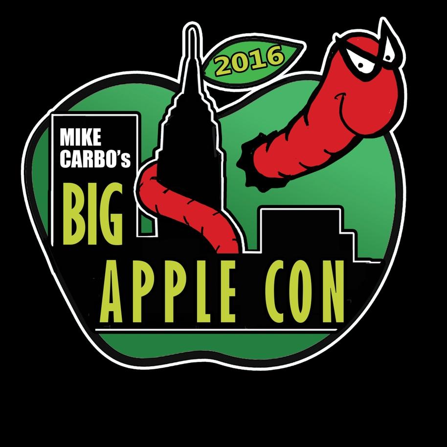 Big Apple Con