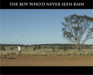 boy whod never seen rain 2