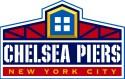 chelsea-piers-logo