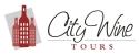 CityWine_LOGO