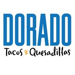 Dorado Taco