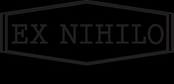 Ex Nihilo Paris