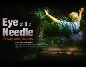eye of needle 2