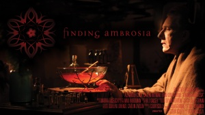 Finding Ambrosia