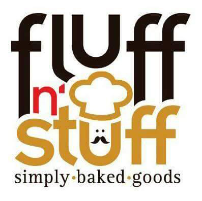 fluff n stuff