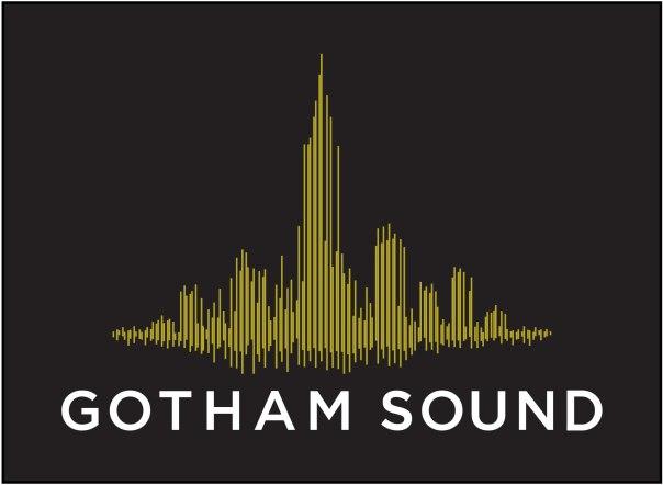 GothamSound