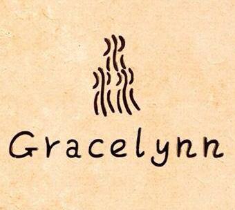 Gracelynn