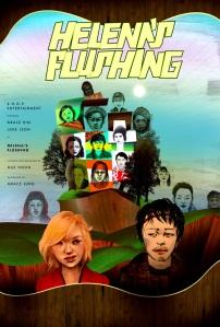 Helenas Flushing 2
