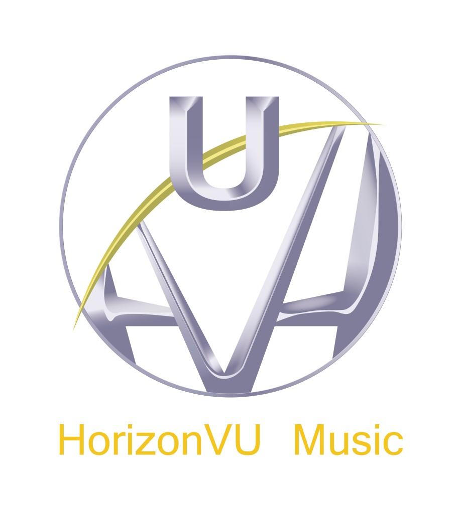 HorizonVU Music