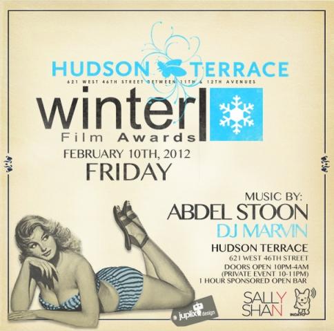 hudson terrace_2012_02-10_(3)