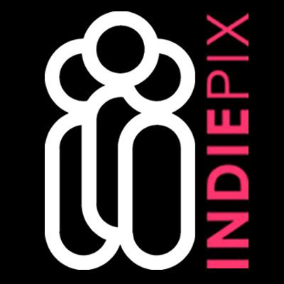 IndiePix