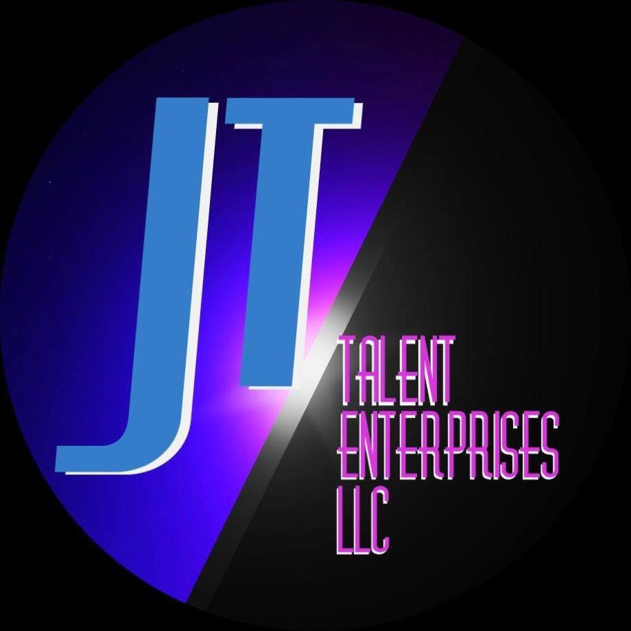 JT Talent New