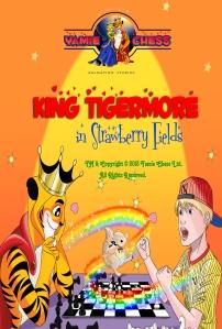 King Tigemore