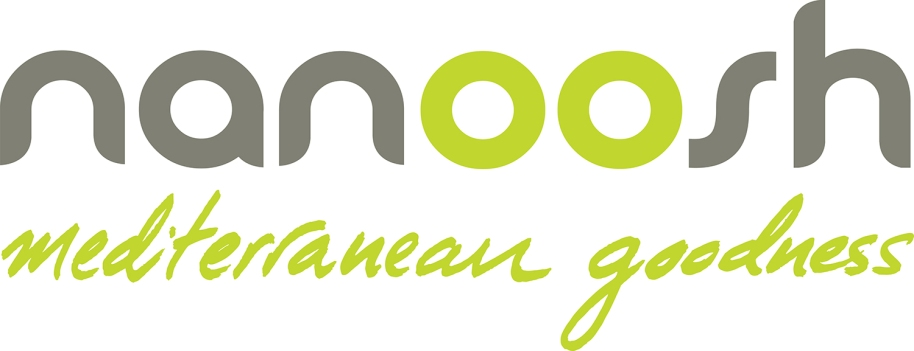 Nanoosh