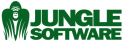 NEW_JungleSoftware_logo