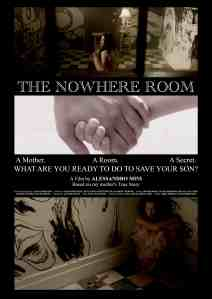 Nowhere Room