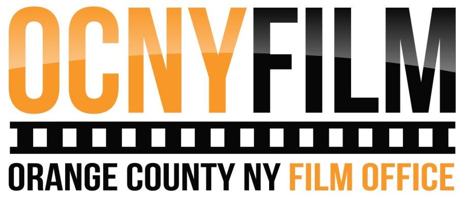 Orange County NY Film Office