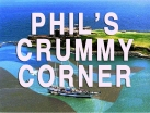 phils crummy corner icon