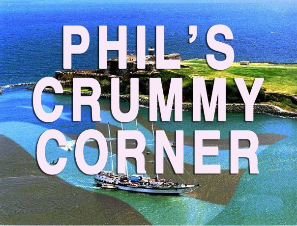 phils crummy corner icon