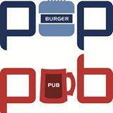 Popburger