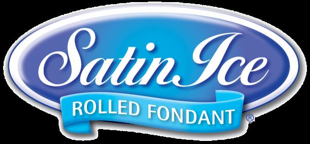 SatinFineFoods