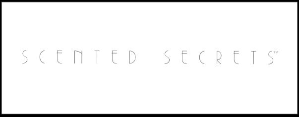 scented secrets