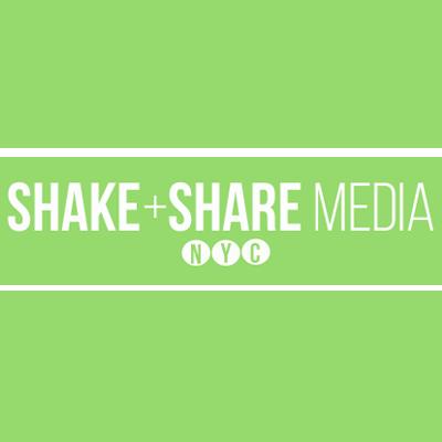 shakeshare