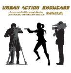 UAS-Directors-Ad-Image