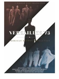 Versailles 73