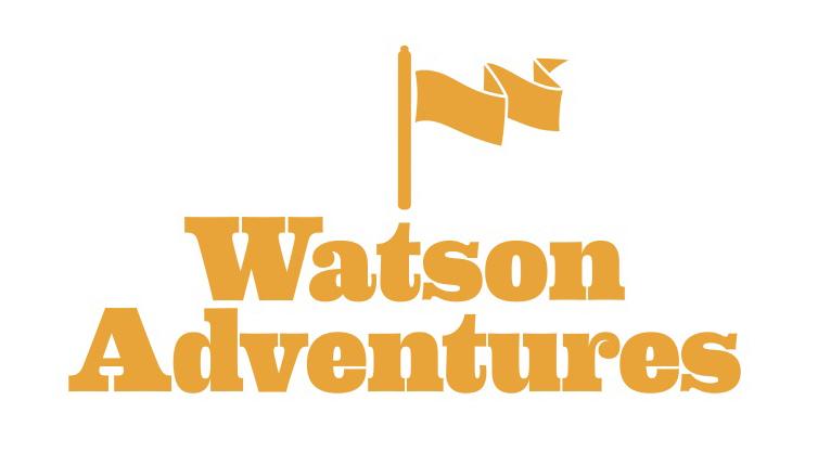 Watson Adventures