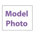 Model Photo 12