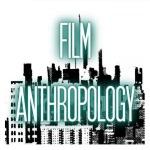 Film Anthropology
