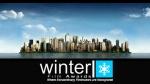 WFA NYC Scape 426x240