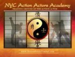 NYC Action Actors Academy
