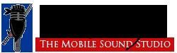 S3Dojo_logo