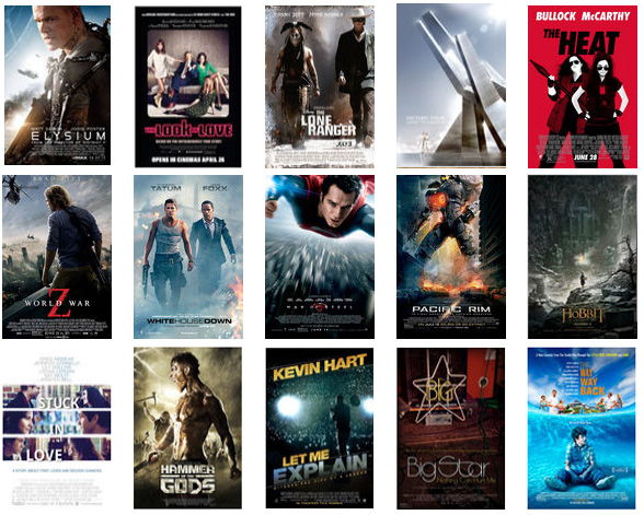 filmposters