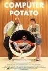 Computer Potato