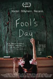 Fools Day