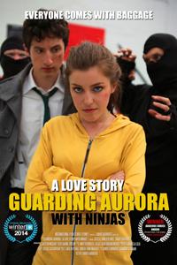 Guarding Aurora
