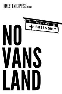 No Vans Land