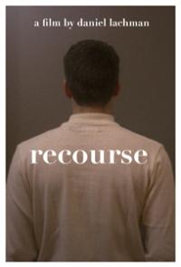 Recourse