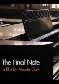 The Final Note
