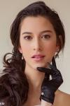Evelyn Bedoya 1