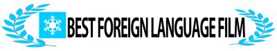 best foreign language